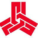 Sanfull Securities Limited logo