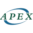 APEX ENGINEERING & DESIGN LIMITED logo