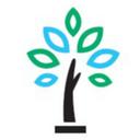 Argo Greening Ltd logo