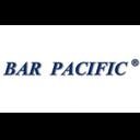 太平洋酒吧 logo