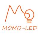 毛毛光影科技有限公司 logo