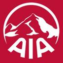 AIA PXBE logo