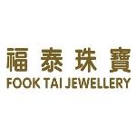 Fook Tai logo