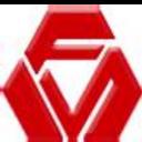 富寧物業管理有限公司 logo