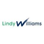Lindy Williams logo