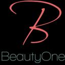 onebeauty logo
