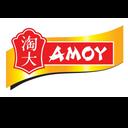 淘化大同食品有限公司 (淘大) logo