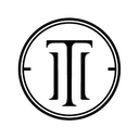 一木飲食集團 logo
