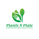 Plants N Plate Limited logo