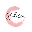 Bakerie.C logo