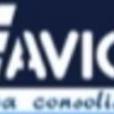 AVION SHIPPING CO LTD logo