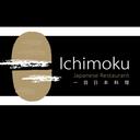 一目日本料理 logo