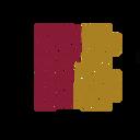 Future Bright logo