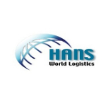Hans World Logistics Company Limited logo