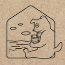 戀上台式料理 logo