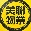 美聯集團 logo