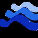 Bigwave Media Limited logo