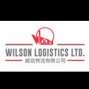 Wilson Logistics logo