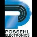 Possehl Electronics logo