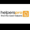 專業配對僱傭中心 Helperspro Employment Agency Limited logo