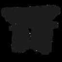 茶寮京都仁王門 logo