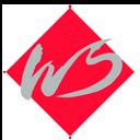 宏施慈善基金 logo