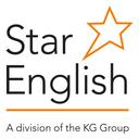 Star English logo