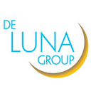 De Luna Group logo