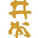 井尚製作公司 logo