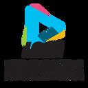Innotech New Media logo