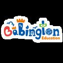 Babington Education Centre (Sheung Shui) logo