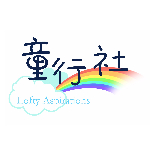 Lofty Aspirations Consultants Limited logo