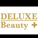 Deluxe Beauty logo