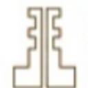 Stratton Property Management Limited logo