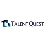 TalentQuest HR Limited logo