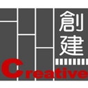 Creative Building Consultants Company Limited logo