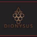 Dionysus logo