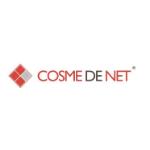 Cosme De Net Company Limited logo