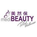 Medibeauty Company Limited logo