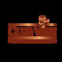 MINI 18 HOTEL MANAGEMENT LIMITED logo