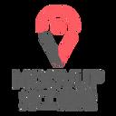 Moovup 好工速遞 - 自由拼 logo
