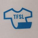 添豐洗衣(沙田)有限公司 logo