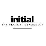 initial Fashion Co., Ltd. logo