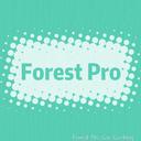 Forest Pro LTD logo
