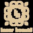 Inner Beaute logo