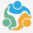 協力清潔有限公司 logo