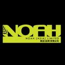 Noah (Asia) Limited logo