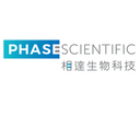 Phase Scientific Medical Laboratory Limited logo