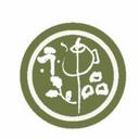 Summus Organic Tea Garden logo