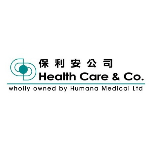 Health Care & Co logo